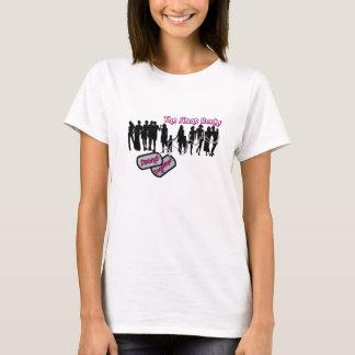 The Silent Ranks T-Shirt