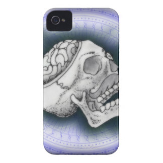 The 'Sir' iPhone 4 Case
