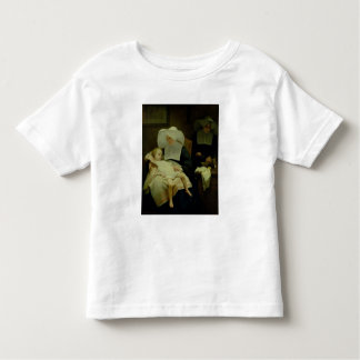 The Sisters of Mercy, 1859 Toddler T-Shirt