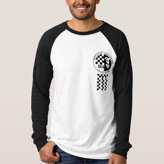 THE Ska Shirt