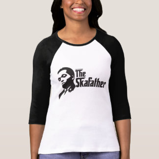 The Skafather T-Shirt