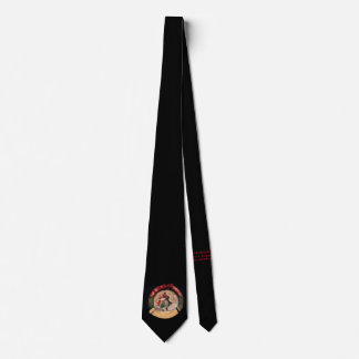 THE SKATERS HOLIDAY COLLECTOR TIE