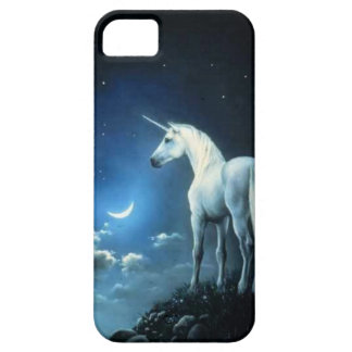The sky of the night sky and the iPhone case where iPhone 5 Covers