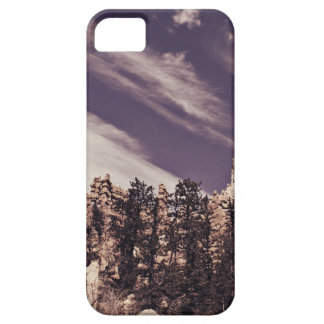 The Sky's the Limit iPhone SE + iPhone 5/5S Case