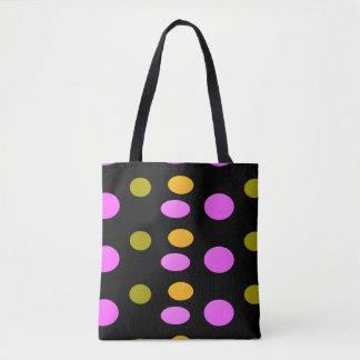 The Sleepy Velvet Collection Tote Bag
