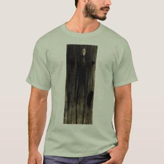 The Slender Man T-Shirt