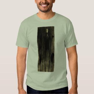 The Slender Man Tshirts