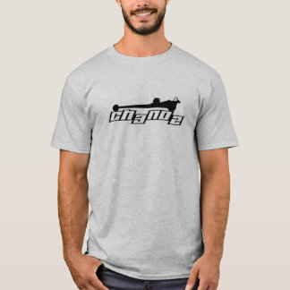 The Slingshot T-Shirt