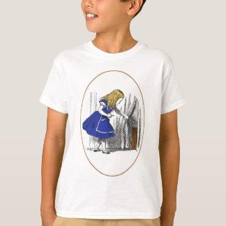 The Small Door T-Shirt