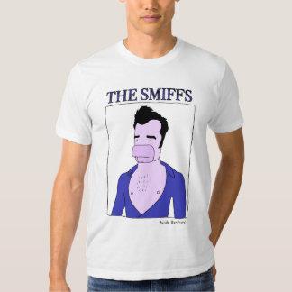 The Smiffs T Shirt