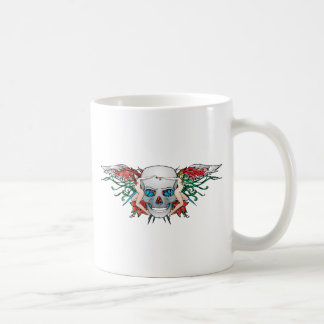 The Smile Mug