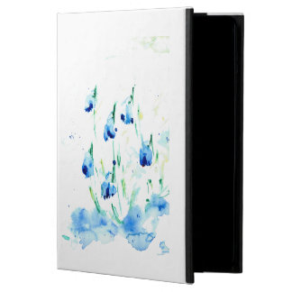 ''The snowdrops'' Case For iPad Air