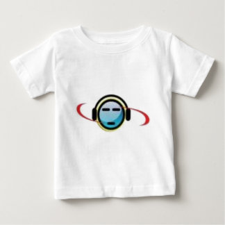 The Solar System Tee Shirts