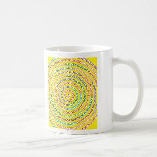 The Soul Mugs