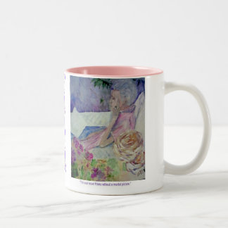 The Soul Mug