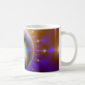 The Soul Coffee Mug