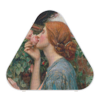 The Soul of the Rose, 1908