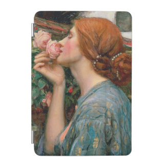 The Soul of the Rose, 1908 iPad Mini Cover