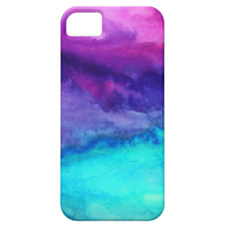 The Sound iPhone 5 Covers