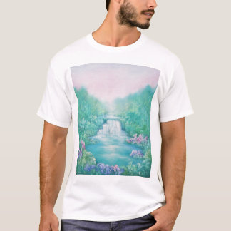 The Sound of Water 2012 T-Shirt