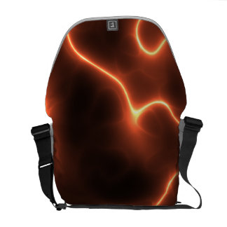 The Source TPD Courier Bag