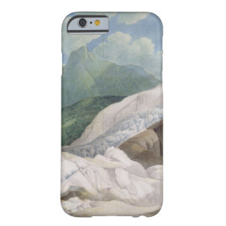 The Sources of the Aveyron iPhone 6 case