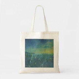 The South Coast, Cornwall Tote Bag