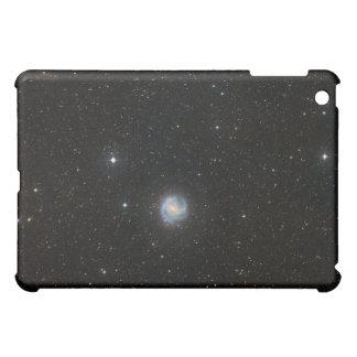 The Southern Pinwheel Galaxy 2 Case For The iPad Mini