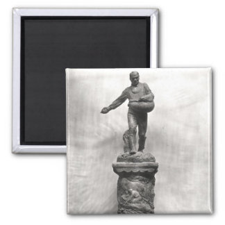 The Sower Magnet