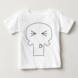 The Spanker Baby T-Shirt