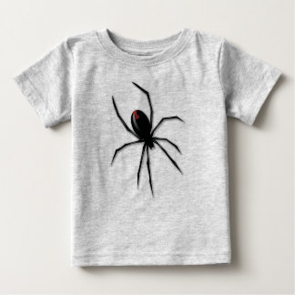 The Spider I Baby T-Shirt