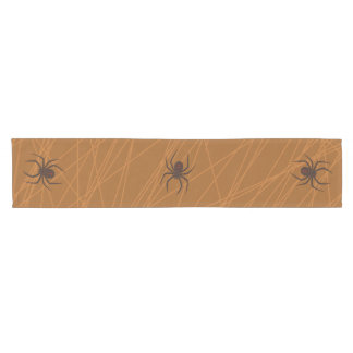 The Spider's Web Table Runner