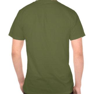 The spirit molecule dmt ayahuasca t shirt