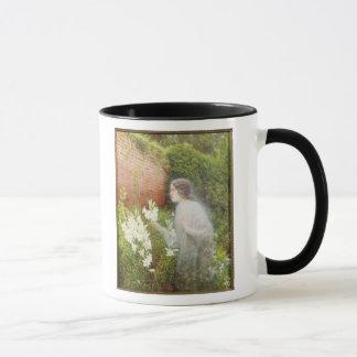 The Spirit of Purity Mug