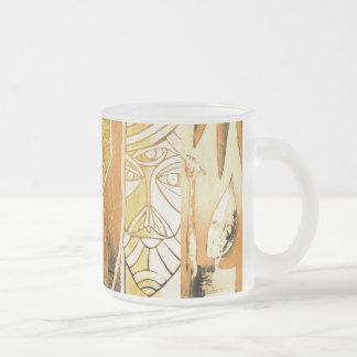 the spirits of arteology mugs