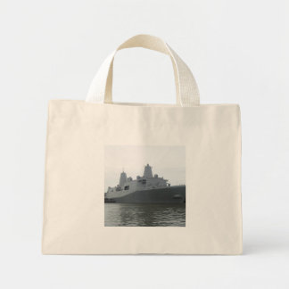 The SSNY Bag