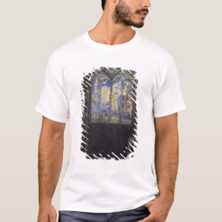 The Stained Glass Window, 1904 T-Shirt
