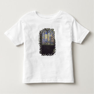 The Stained Glass Window, 1904 T Shirts