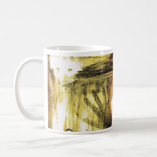 the stains remain coffee mug