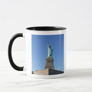 The Statue of Liberty Mug