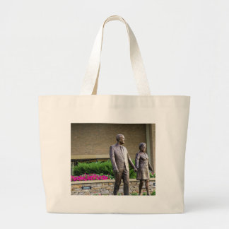 The Statues Bag