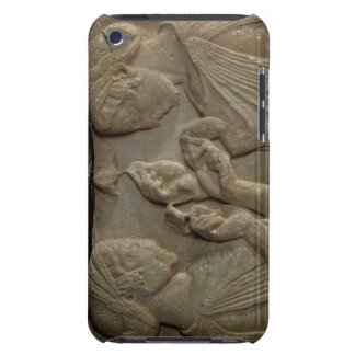 The Stele of Pharsalos depicting the glorifying of iPod Case-Mate Case