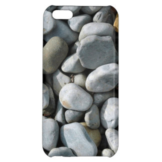 The Stones Case For iPhone 5C