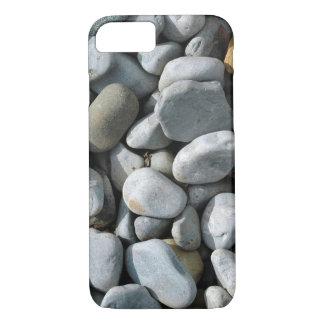 The Stones iPhone 7 Case