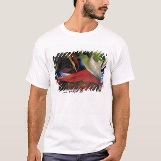 The Storm, 1911 T-Shirt