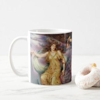 The Storm Spirits Mug