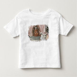 The Story of Esther Toddler T-Shirt