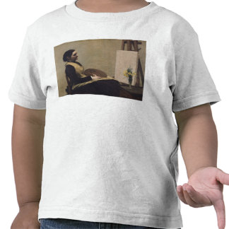 The Study Shirt