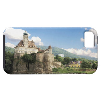 The stunning Schonbuhel Castle sits above the Case For The iPhone 5