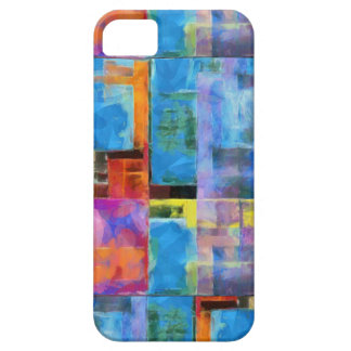 The Suburban Dream Barely There iPhone 5 Case